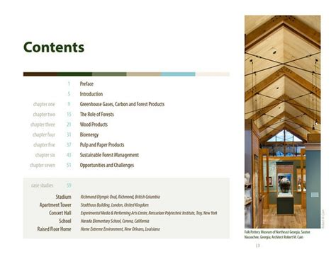 coffee table book design and layout coffee table book design and layout table of contents