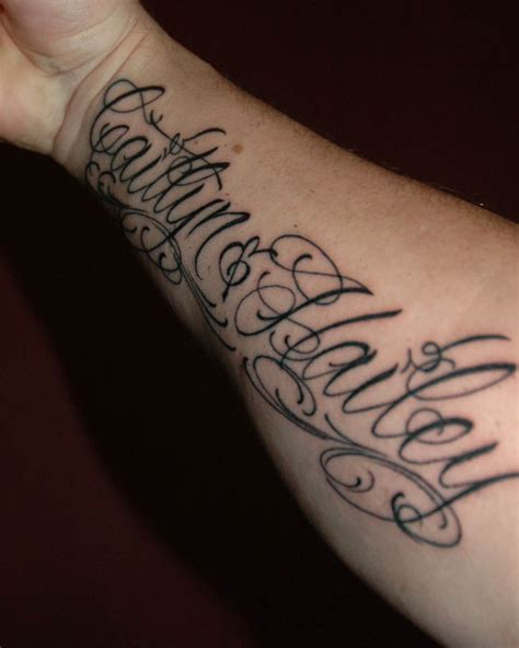 script writing tattoo designs script writing forum