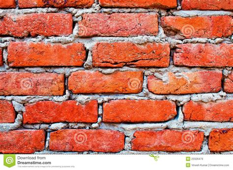 royalty free brick wall pictures images and stock photos brick wall royalty free stock images image 23326479