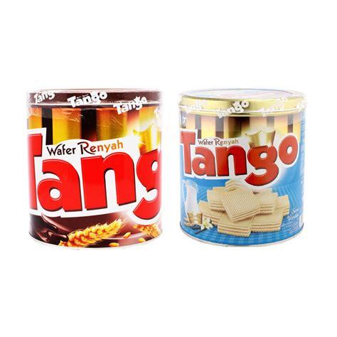 Snack Bandung Cokelat Isi Biskuit jual cokelat vanila wafer biskuit 350 g