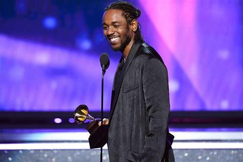 Grammy Winners here is the list of the grammys 2018 winners