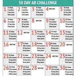best home workout program slim must try instagram ab workouts edition
