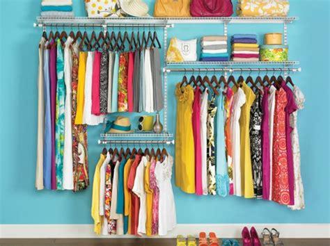 Kleiderschrank Offen Selber Bauen by Offener Kleiderschrank Selber Bauen Hausdesign Wie Konnen