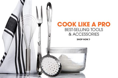 Kitchen Accessories Meaning In Accessories Hsn