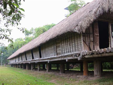 house of leng file e de long house png wikipedia