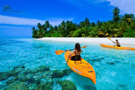 best tour maldive must visit tourist attractions of maldives package