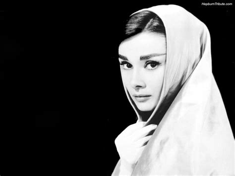 audrey hepburn audrey hepburn images audrey hd wallpaper and background