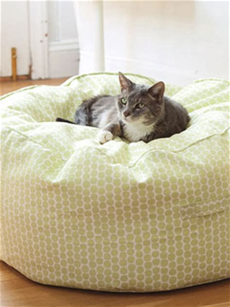 Chair Sewing Stuffed Car Seat Gap Filler diy home decorating how to make a beanbag chair at womansday
