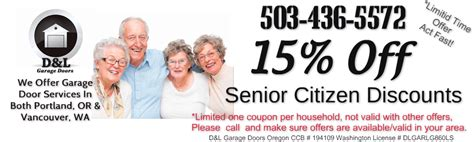 great clips senior discount great clips senoir day senior citizen discounts at great
