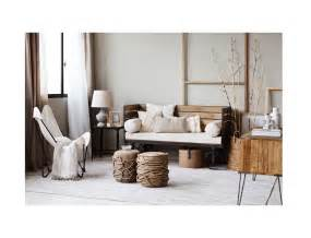 Explore a series of inspiration images showcasing zara home products