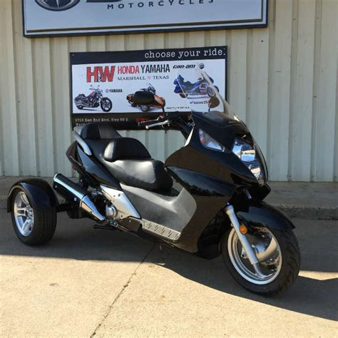 honda trike for sale page 1 motor trike motorcycles for sale new used