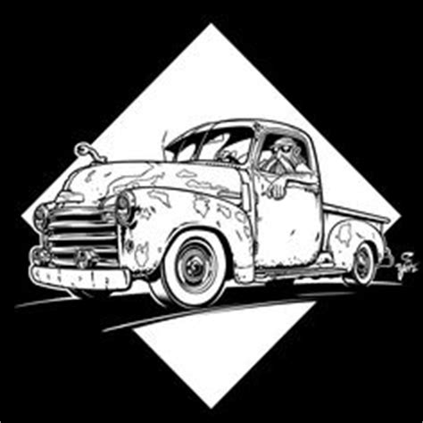 Aufkleber Für Auto Und Motorrad by Bmw M6 Ausmalbilder Malvorlagen F 252 R Senioren Pinterest