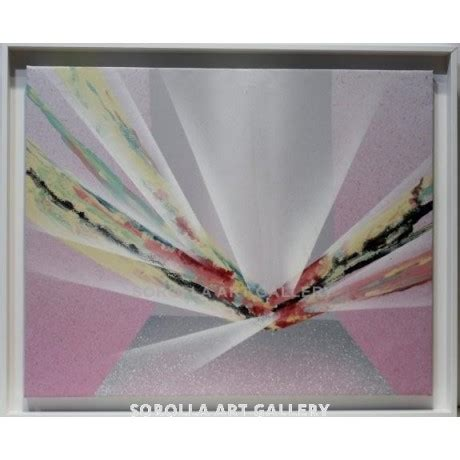 cuadros modernos precios comprar venta de cuadros abstractos compara precios en