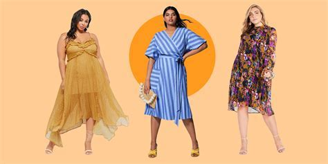 16 Cute Spring Wedding Guest Dresses ? What to Wear to