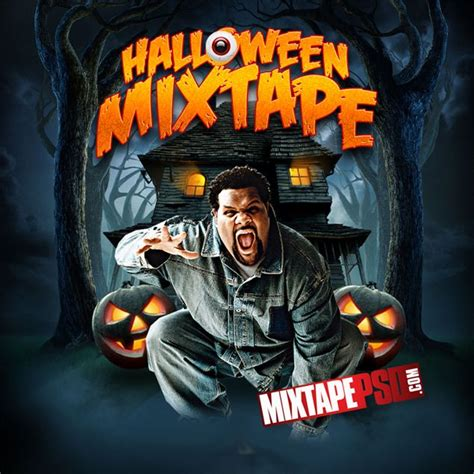 free mixtape cover templates 37 best mixtapepsd images on psd templates