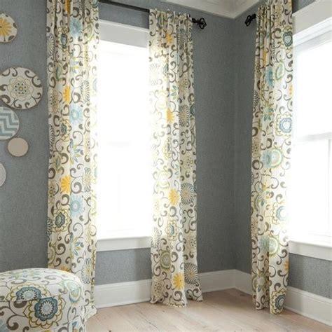 hidden curtains spa pom pon play hidden tab drapes