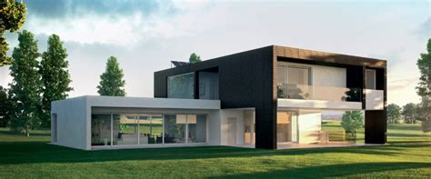 quanto costa costruire una casa di 100mq in legno prefabbricate in legno ecologiche