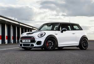 Mini Cooper Dealer Near Me Cooper Mini Vehicle Guide Info