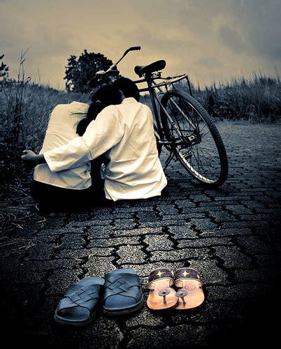 gambar foto cinta sejati