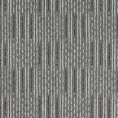 harmony upland grid color greystone 13 ft 2 in