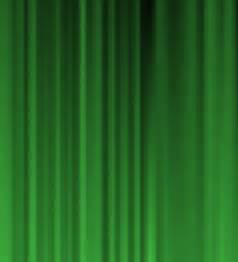 green draperies green velvet curtains background free stock photo