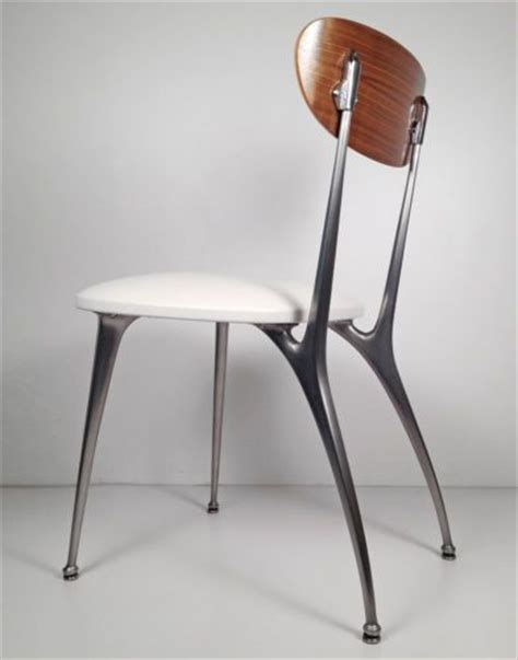 Shelby Williams Chairs Vintage by 141 Best Images About Classic 20th Century Furniture