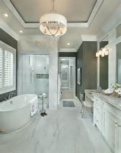 master bathroom renovation ideas 25 best ideas about master bathrooms on pinterest