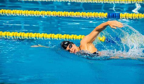 imagenes nado mariposa los puntos claves para un estilo a crol de 10 en nataci 243 n