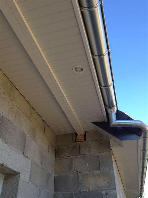 Spot Encastrable Plafond Exterieur by Spots Encastr 233 S Dans Poutre Exterieur 9 Messages
