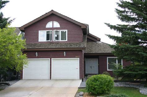 buy a house in edmonton buy house in edmonton 28 images buy a house edmonton 28 images 6122 175a avenue