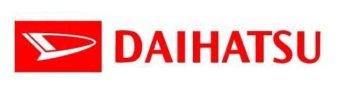 Daihatsu Motor Co Ltd