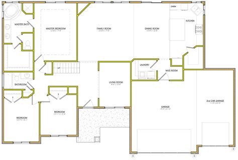 utah floor plans 100 utah house plans gemini meadows u2013 cedar
