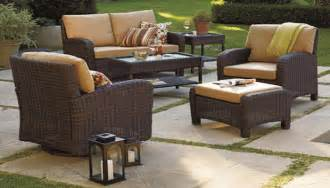 Kohl s patio furniture up to 60 off the krazy coupon lady