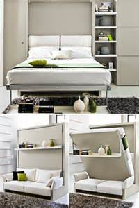 Murphy Bed Desk Nz Nuovoliola Wall Beds