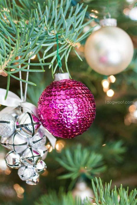 475 best diy christmas crafts images on pinterest diy