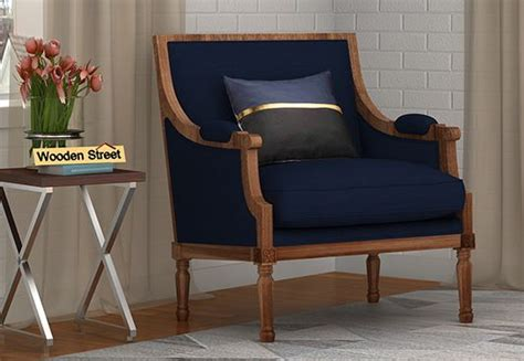 lounge chair buy lounge chairs  india upto  discount