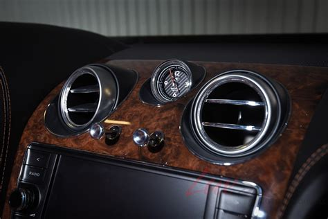 bentley bentayga interior clock 100 bentley bentayga interior clock bentley