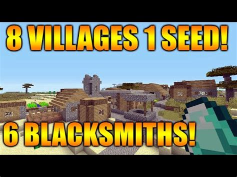 searching for tough seed to combat the harsh agro climate merging dna technology with farmersã indigenous knowledge ã s agriculture narratives books minecraft xbox 360 ps3 tu31 seed 8 villages 6