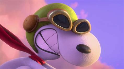 film d animation underdogs bandes annonces 2015 s 233 lection animation playlist