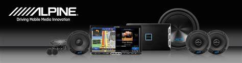 audio indulgence newcastle car audio in car entertainment