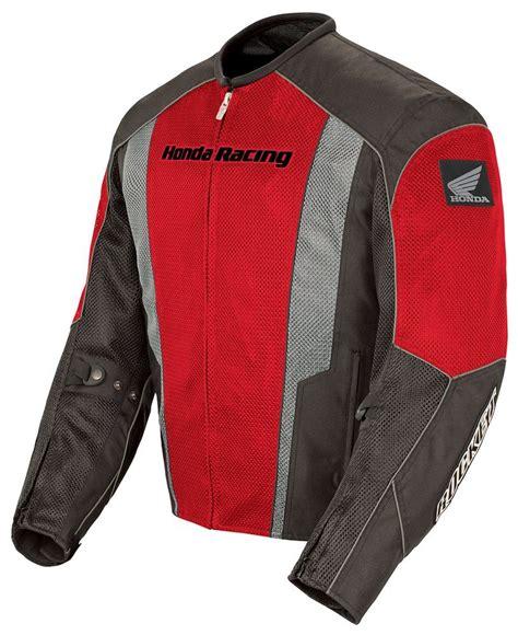 Mesh Outerwear 170 99 joe rocket mens honda cbr mesh jacket 2014 195704