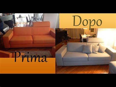 come tappezzare un divano quanto costa rifoderare un divano edilnet it
