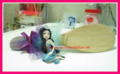 Sovenir Pernikahan Centong Nasi grosir souvenir centong nasi souvenir pernikahan