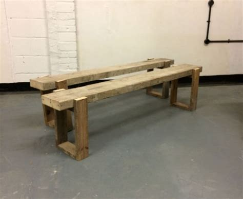 bench hire bench hire pallet furniture
