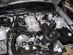 Ford 4 0 Sohc 1999 Ford Explorer 4 0 Sohc Engine Diagram Get Free