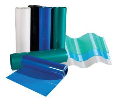 Excel Roof 81 Er 150 Atap Gelombang Polypropylene atap gelombang