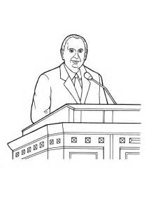 general conference coloring pages our deseret homeschool august 2014