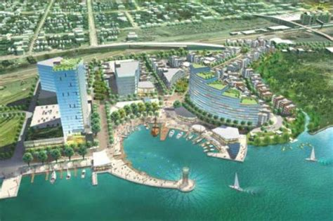 louies port washington open table dec weighs in on rensselaer waterfront plan times union