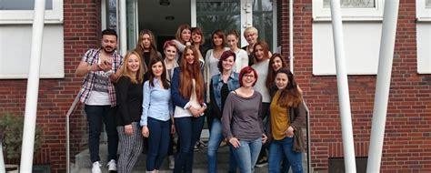 Friseur Cengiz Dortmund Aktuelles Friseur Akademie Dortmund E V Die