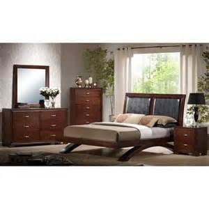 aarons bedroom sets regarding your home real estate